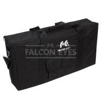 Сумка Falcon Eyes LSB-LG900 для осветителя LG