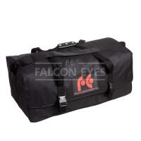 Сумка Falcon Eyes SKB-28