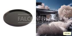 Инфракрасный фильтр для объектива IR 680 67 mm