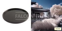 Инфракрасный фильтр для объектива IR 680 72 mm
