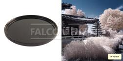 Инфракрасный фильтр для объектива IR 680 74 mm