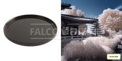 Инфракрасный фильтр для объектива IR 680 77 mm