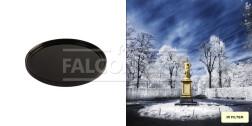 Инфракрасный фильтр для объектива IR 760 43 mm