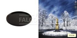 Инфракрасный фильтр для объектива IR 760 46 mm