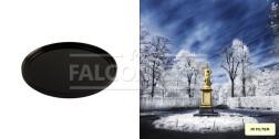 Инфракрасный фильтр для объектива IR 760 49 mm