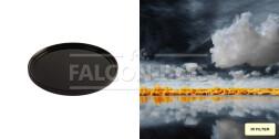 Инфракрасный фильтр для объектива IR 850 43 mm