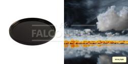 Инфракрасный фильтр для объектива IR 850 55 mm