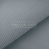 Фон FA-08 FA-3060 серый (флизелин)