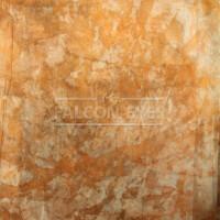Фон FC-13 серо-оранжевый полупрозрачный флизелин