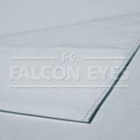 Фон тканевый серый 2,4х4 м