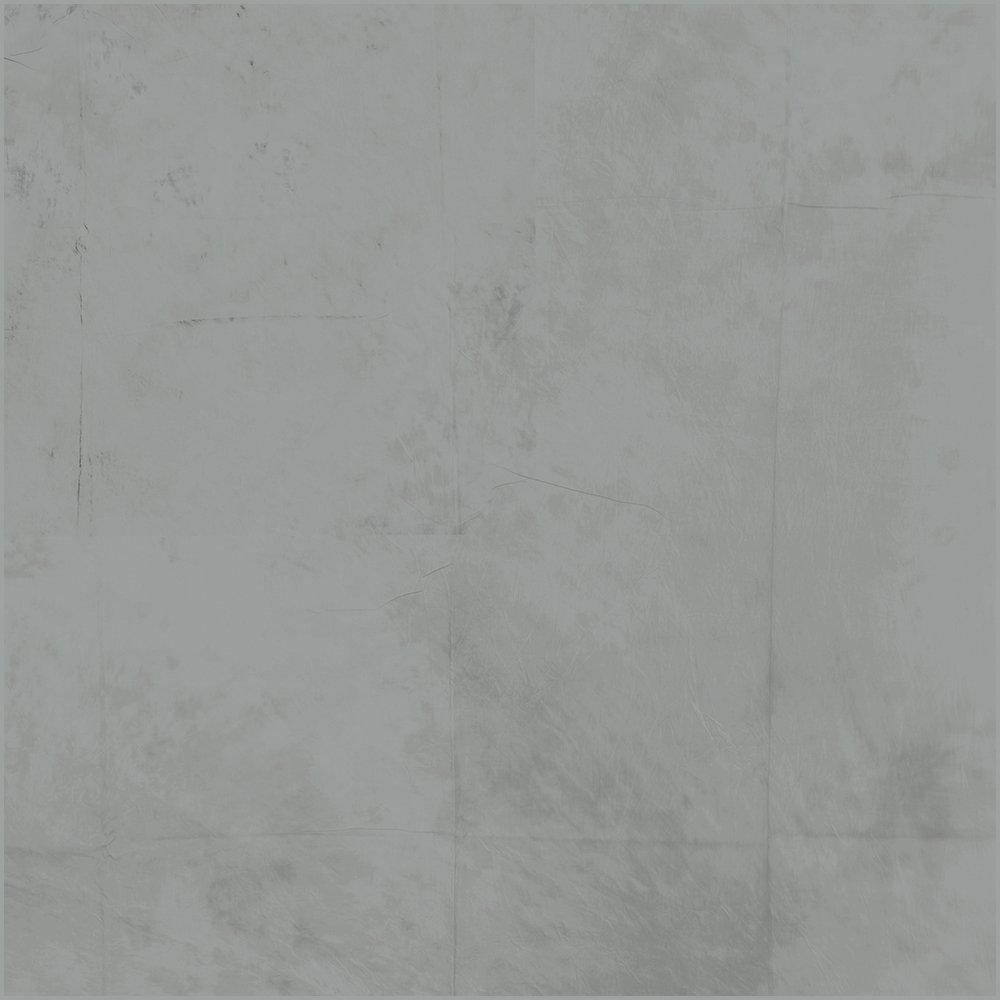 Фон тканевый темно-серый 2,4х4 м