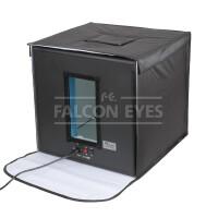 Фотобокс Falcon Eyes FLB-416AB со встроенным осветителем