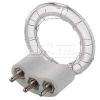 Лампа импульсная RTB-0838-200L-SS (SS-150B/SS-150BF/SS-150M/SS-200M)