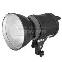 Осветитель Falcon Eyes QL-1000BW галогеновый