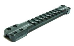 Основание Combat Weaver – гладкий ствол 6-7мм 006071-1