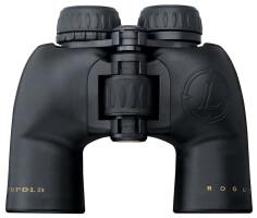 Бинокль Leupold BX-1 Rogue 8x42 Black 65550