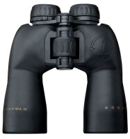 Бинокль Leupold BX-1 Rogue 8x50