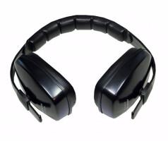 Наушники пассивные Artilux Arton 1000, черные
