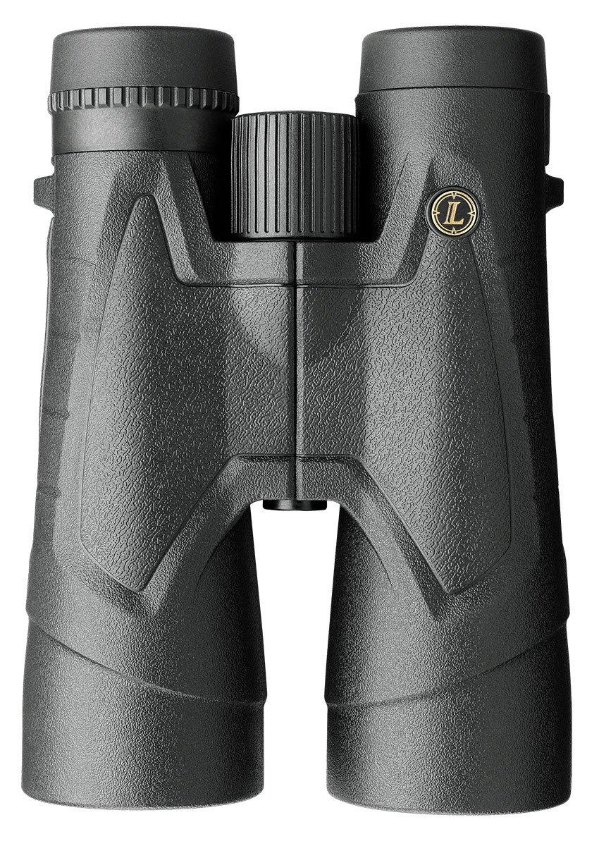 Бинокль Leupold BX-2 Acadia 12x50 Matte 115473