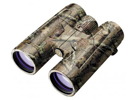 Бинокль Leupold BX-2 Acadia 12x50 Mossy Oak Infinity 115474