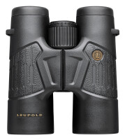 Бинокль Leupold BX-2 Cascades 8x42 Black 111738