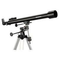 Телескоп Celestron PowerSeeker 60 EQ
