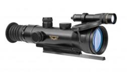 Прицел ночного видения InfraTech IT-204A (BW)