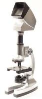 Микроскоп Sturman HM1200-R