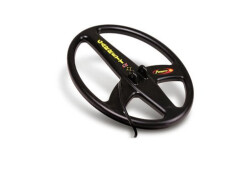 "Катушка 10x14"" PROformance Power DD Elliptical для Garrett Master Hunter CX Plus"