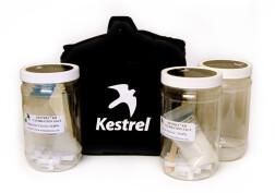 Калибровочный набор Kestrel для сенсоров