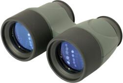 Телескопическая насадка Yukon NVB Tracker 2x24