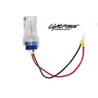 Лампа RM/RMDL 5000K Super White GL25