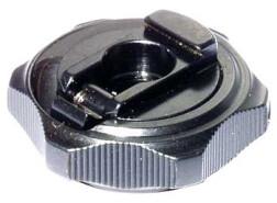 Ротационный зажим МАК на призму 12 мм, BH=8 мм, 1400-1208