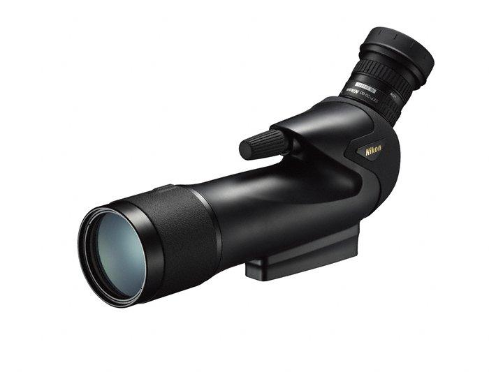 Зрительная труба Nikon Prostaff 5 Fieldscope 60-A