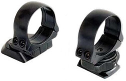 Поворотный кронштейн MAK на Sako 75/85, кольца 26 мм 1022-26054
