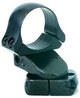Быстросъемный поворотный кронштейн MAK, Antonio Zoli 1900, кольца 26 мм, BH=17 мм, KR 26 мм, 1022-26067