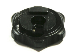 Шина Suhl на 11-12 мм 123060