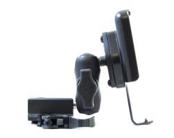 Крепление Recknagel Mount for iPhone4 T1370-0000