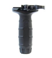 Рукоятка быстросъемная Recknagel Tactical Grip T1380-0012