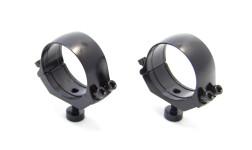 Кольца Contessa на D30 мм BH2,5 мм под быстросъемное основание SBP00, SP01