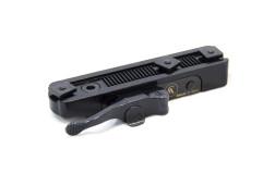Кронштейн Contessa 12 мм - Swarovski SBS01