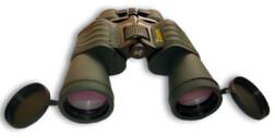 Бинокль Navigator 8-24x50