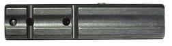 Единая база Weaver Apel-EAW на призму 11-12 мм, 82-10148