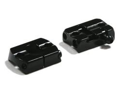 Основания EAW Apel (переднее и заднее) на Sauer 202 Magnum 0/15659+0/35659