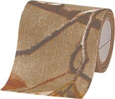Лента камуфляжная тканевая Allen, Realtree AP