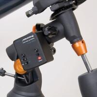 Электропривод Celestron для AstroMaster, PowerSeeker 93514