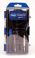 Набор для чистки DAC GunMaster .243 кал. 12 предметов GM243LR