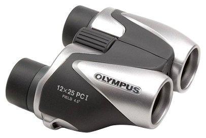 Бинокль Olympus 12x25 PC I