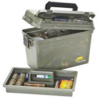 Ящик Plano для охотничьих принадлежностей с дополнительной вставкой 161200