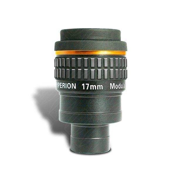 Окуляр Baader Hyperion 17 мм 2454617